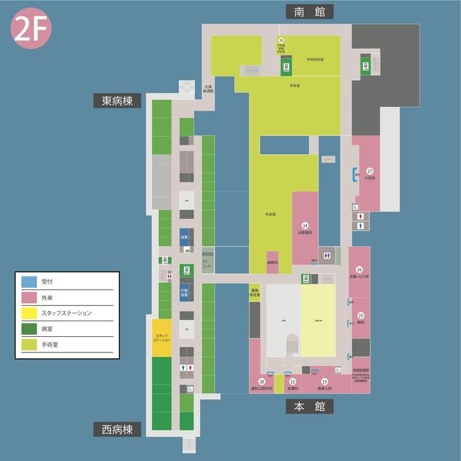 hp-map-2f.jpg