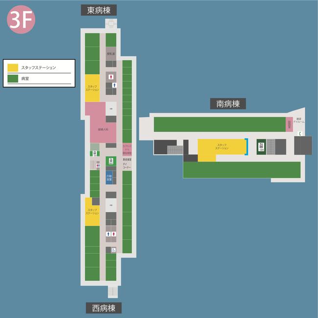 hp-map-3f.jpg