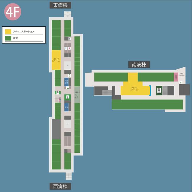 hp-map-4f.jpg