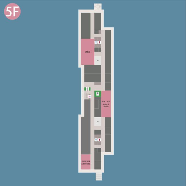 hp-map-5f.jpg