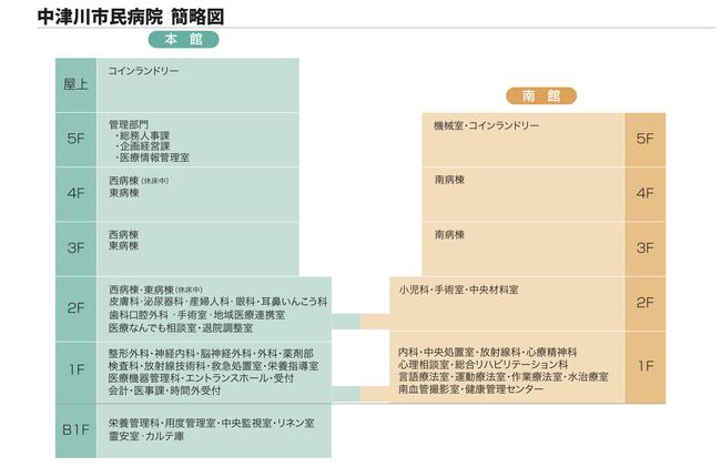 mapeasy.jpg