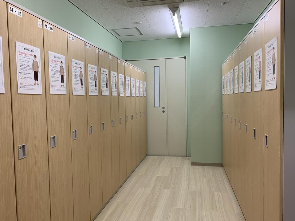 http://nakatsugawa-hp.jp/bumon/images/20190401153455.JPG