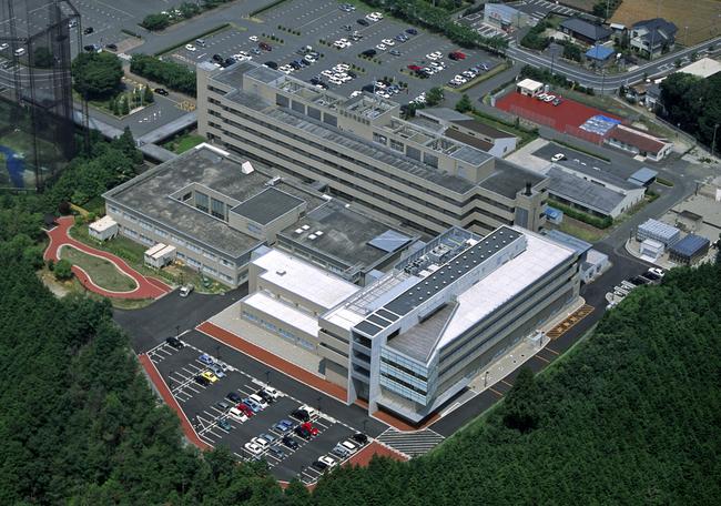 病院航空写真.JPG