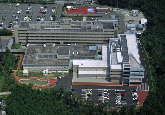 病院航空写真2.JPG