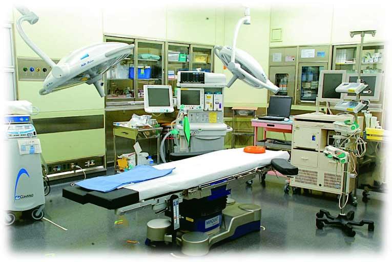 06-手術室.jpg