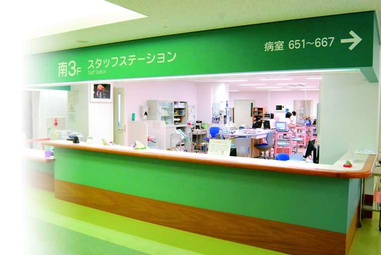 09-ナースステーション.jpg