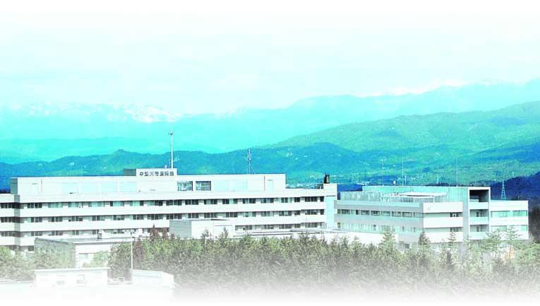 02-03恵那山と病院.jpg