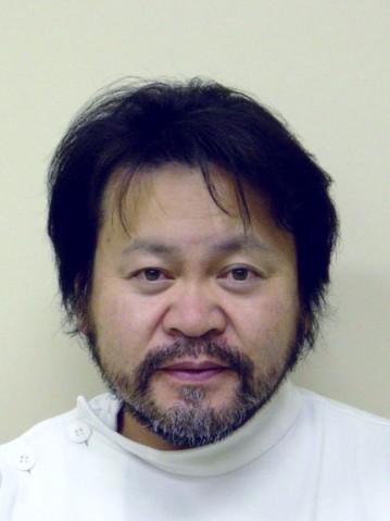 澤木 佳弘