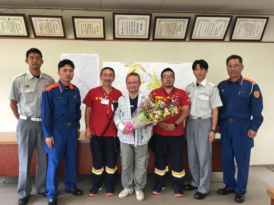 http://nakatsugawa-hp.jp/doctorcar/images/20160808152029.JPG