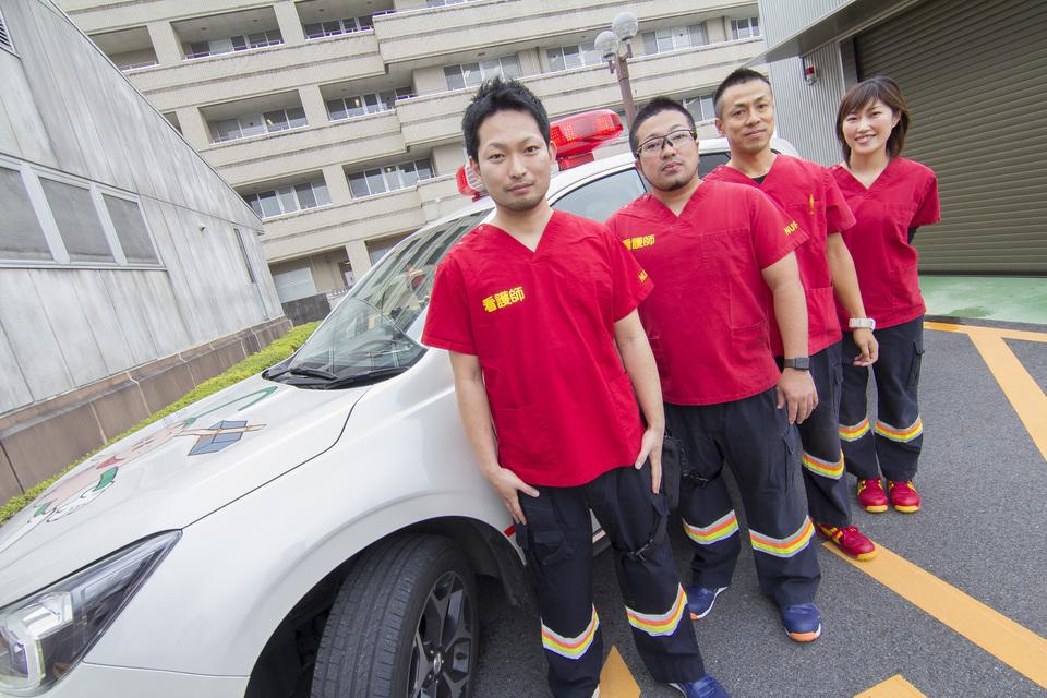 http://nakatsugawa-hp.jp/doctorcar/images/20161125170347.jpg