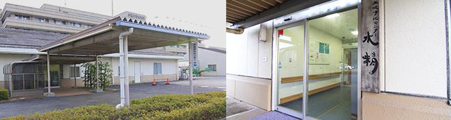 ketsuekijouka_img6.jpg