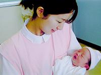 産婦人科2